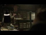 Жестокие тайны Лондона / Уайтчепел / Современный потрошитель / Whitechapel  (4 сезон 2 серия) [BaibaKo]