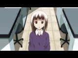 [Anime-Best.com]Киберэгоист Кайдзо / Katte ni Kaizou - 4 серия [Субтитры]