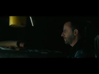 Багровые реки 2 (2004) Жан Рено,Бенуа Мажимель : боевик,детектив,криминал,триллер